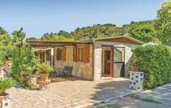 Holiday home 897786 for 4 persons in Porto Santo Stefano