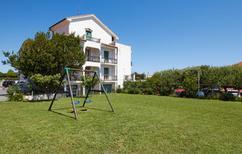 Etværelseslejlighed 897790 til 4 voksne + 1 barn i Pietra Ligure