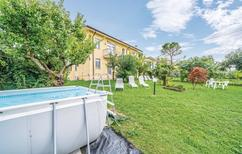 Holiday apartment 897793 for 4 persons in Lazise