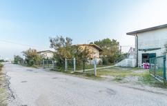 Appartement de vacances 897829 pour 6 personnes , Rosolina Mare