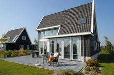 Holiday apartment 897874 for 6 persons in Giethoorn