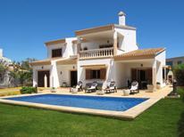 Dom wakacyjny 898544 dla 6 osób w Sa Torre