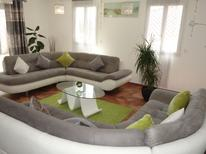 Holiday home 898554 for 6 persons in Vendres