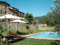 Ferienhaus 898562 für 4 Personen in Pian di Sco