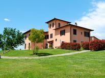 Appartamento 898564 per 6 persone in Cerreto Guidi