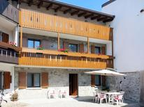 Holiday home 898565 for 8 persons in San Leonardo