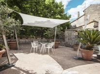 Holiday apartment 898566 for 4 persons in San Gimignano