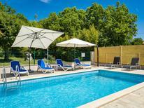 Maison de vacances 898569 pour 10 personnes , Marceljani
