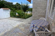Mieszkanie wakacyjne 898606 dla 2 osoby w Drace