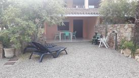 Holiday apartment 898806 for 4 persons in Orosei-Sos Alinos