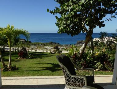 Holiday apartment 898812 for 2 adults + 2 children in Bayahibe