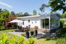 Holiday home 898923 for 4 persons in Lunteren