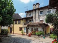 Ferienhaus 898930 für 4 Personen in San Giovanni Al Natisone