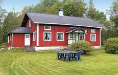 Maison de vacances 898931 pour 7 personnes , Ambjörnarp