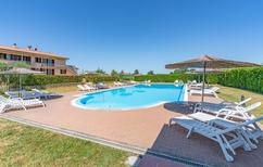 Appartement de vacances 899025 pour 6 personnes , Castiglione del Lago