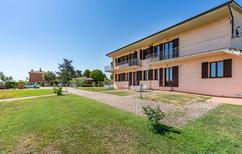 Appartement de vacances 899026 pour 4 personnes , Castiglione del Lago