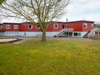 Holiday home 899039 for 30 persons in Broballe