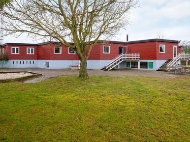 Ferienhaus 899039 für 30 Personen in Langesø
