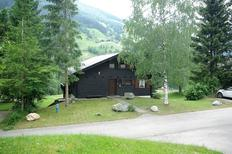 Ferienhaus 899046 für 5 Personen in Grosskirchheim