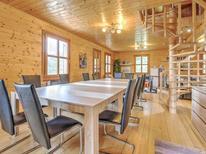 Vakantiehuis 899050 voor 10 personen in Liebenfels