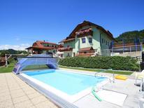 Ferienwohnung 899051 für 2 Personen in Liebenfels
