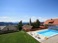 Appartement 899052 voor 4 personen in Liebenfels