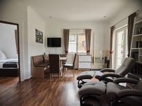 Vakantiehuis 899058 voor 6 personen in Goldegg