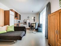 Appartement 899067 voor 5 personen in Fügenberg