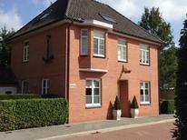 Ferienhaus 899072 für 8 Personen in Neerpelt