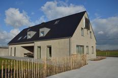 Vakantiehuis 899077 voor 20 personen in De Haan