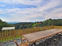 Appartement 899080 voor 2 personen in Waldkirchen-Stocking