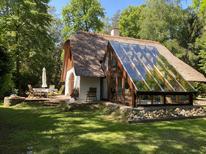 Ferienhaus 899082 für 6 Personen in Uelsen