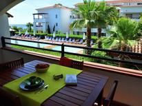 Ferienwohnung 899092 für 6 Personen in San-Nicolao