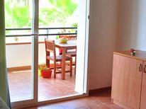Ferienwohnung 899093 für 6 Personen in San-Nicolao