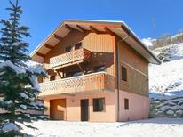 Ferienhaus 899095 für 14 Personen in Le Bettaix