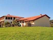 Ferienwohnung 899100 für 6 Personen in Roata