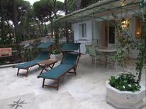 Holiday apartment 899176 for 4 persons in Marina di Castagneto Carducci