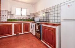 Dom wakacyjny 899205 dla 6 osób w Marbella