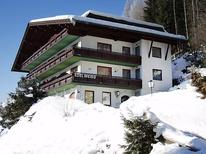 Appartamento 899224 per 3 persone in Bad Kleinkirchheim