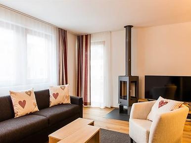 Appartement de vacances 899228 pour 6 personnes , Engelberg