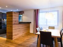 Holiday apartment 899230 for 4 persons in Engelberg