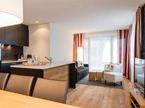 Appartement de vacances 899231 pour 6 personnes , Engelberg