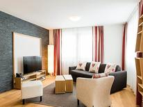 Holiday apartment 899242 for 6 persons in Engelberg