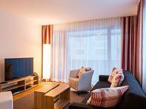 Ferienwohnung 899244 für 4 Personen in Engelberg