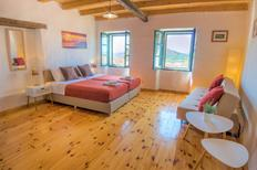 Holiday apartment 899344 for 9 persons in Motovun