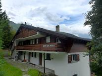 Holiday apartment 899413 for 4 persons in Verbier