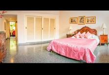 Room 899484 for 2 persons in Havanna