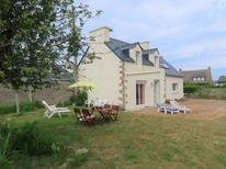 Holiday home 899519 for 4 persons in Guisseny