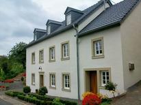 Ferienwohnung 899533 für 2 Personen in Plütscheid