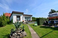 Vakantiehuis 899535 voor 2 personen in Elbingerode